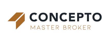 CONCEPTO Masterbroker